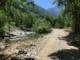 """Il """"Progetto sentieri""""  è stato finanziato: escursioni in bicicletta e con gli scarponi ai piedi per scoprire Bagnolo"""