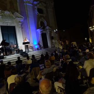 """""""Voxonus"""", il Festival di Musica Barocca festeggia la 10° Edizione: quando la Musica sfida l'emergenza e riconquista il pubblico"""