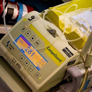 Sanità: l'Avas-Fidas Monregalese si appella al senso di responsabilità dei donatori per il periodo estivo
