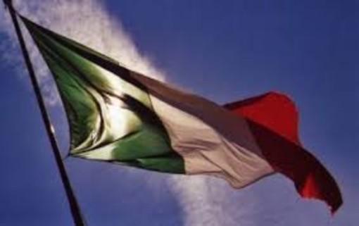 """25 aprile a Fossano. La minoranza attacca il sindaco: """"Ci vuole una bella faccia!"""""""