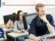Sviluppo software e programmazione informatica: AFP presenta i suoi stagisti alle aziende