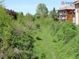 """L'area del """"binario verde"""""""