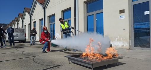 Incendi: un rischio molto più comune di quanto crediamo