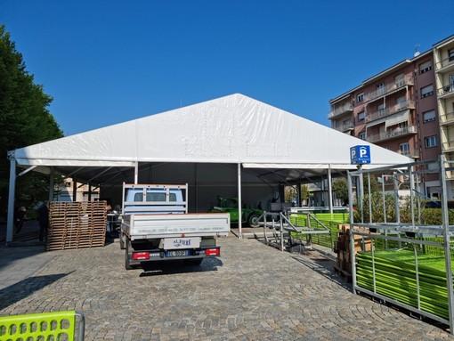Torna Agorà, l'evento B2B che fa incontrare le aziende e crea occasioni di business
