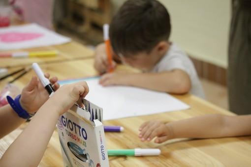 """""""The Next"""" di Caritas e Azione Cattolica non si ferma: i giovani di Fossano alla ricerca della """"fragilità"""", con le scuole verso l'estate ragazzi"""