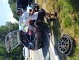 La vettura del cuneese Alessandro Gino, costretto a lasciare a causa di una foratura
