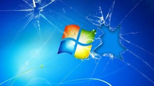 Vulnerabilità critiche in tutte le versioni di Windows nella visualizzazione dei caratteri e riquadro di anteprima