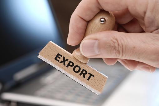 """Export, Coldiretti Cuneo: """"Serve un piano di promozione"""""""