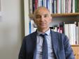 Enrico Allasia: presidente di Confagricoltura Cuneo e Piemonte
