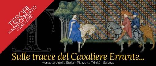 Immagine dell'iniziativa. Biblioteca nazionale di Francia, manoscritto n. 12559