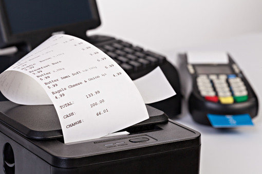 C'è bisogno del registratore di cassa per fare lo scontrino elettronico?