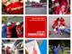 8 maggio, giornata Mondiale della Croce Rossa: a Cuneo la bandiera sul Palazzo Comunale