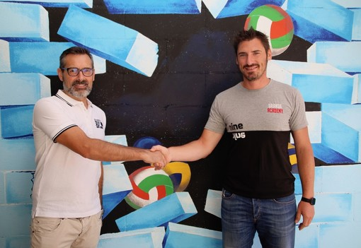 Granda Volley Academy e Villanova Volley Ball: al via il progetto network, a settembre il primo Campus