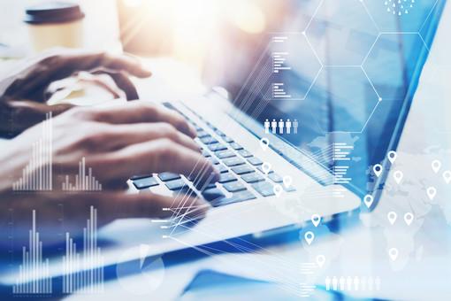 I consigli per trovare il software contabilità migliore