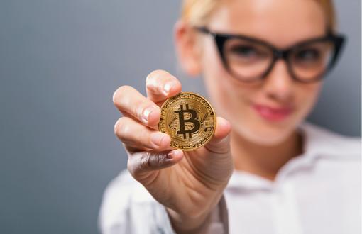 Trading: Come guadagnare online con Bitcoin Gemini