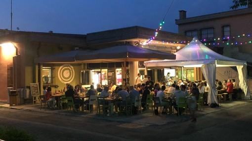 Villaggio San Paolo di Cuneo: una calda estate di eventi