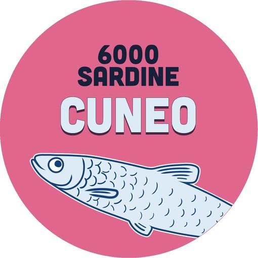 Lettera aperta delle 6000 Sardine Cuneo a Marco Rossi
