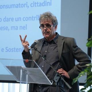 Cooperazione sociale: il punto sulle sfide del futuro a 30 anni dalla legge istitutiva