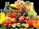Venerdì 8 novembre serata divulgativa sull'alimentazione a Mondovì