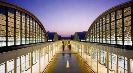 Soggiorno di lavoro a Rimini, che hotel prenotare?