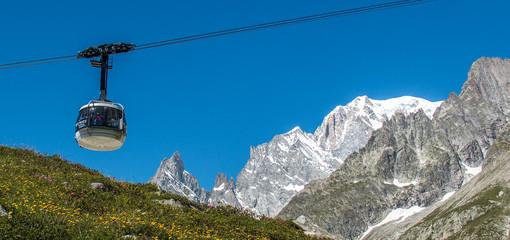 Un'estate in montagna con Laschi Viaggi di Dronero