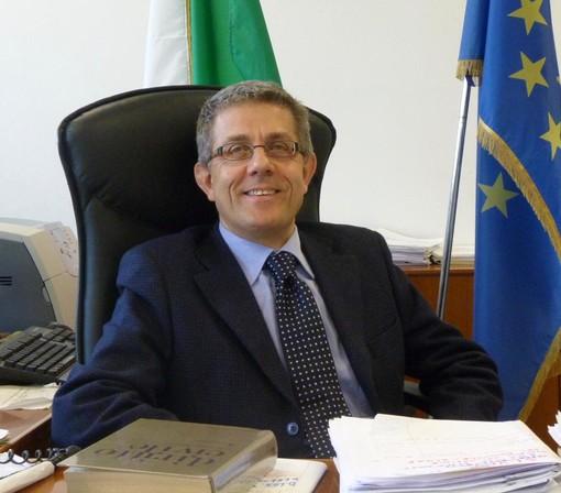 Fossano: l'assessore Angelo Lamberti riassume le attività del mandato