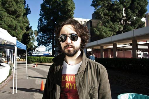 Alessandro Q. Ferrari, sceneggiatore di fumetti, cartoni animati e serie tv