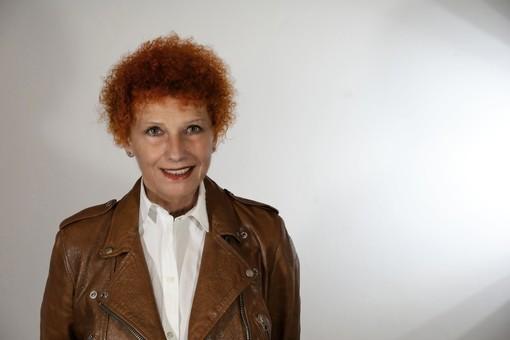 Angela Boetti