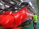Cinque mesi di scarico di lavoro all'Alstom di Savigliano, si va verso la cassa integrazione
