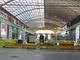 Ritardi nei pagamenti: blocco degli straordinari e sciopero per i dipendenti Manital, l'azienda di pulizie e multiservizi dell'Alstom di Savigliano