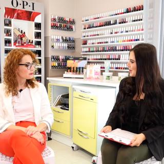 Make Appeal: nella sesta puntata protagonista o Studio Estetico Annalisa a Dogliani (VIDEO)