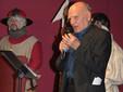 Ph. Mauro Gallo Foto, Alba