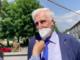 """Il cavaliere Amilcare Merlo alla Vian: """"Senza impresa non c'è Paese, mantenere l'occupazione è prioritario"""" [VIDEO]"""