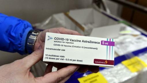 Oggi poco più di 10mila vaccini in Piemonte, dopo le quasi 20mila dosi di ieri