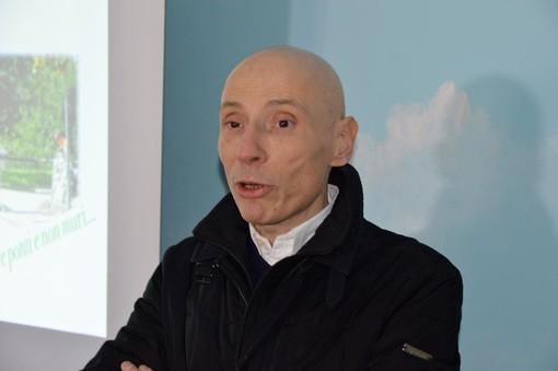 Alessandro Invernizzi: domani l'ultimo saluto all'imprenditore