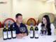 Younger Wine: protagonista della prima puntata è l'Azienda Alberto Voerzio di La Morra