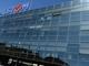 Alstom Savigliano, carichi di lavoro e necessità di stabilizzazione dei contratti al centro dell'incontro con i sindacati