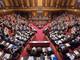 Per i parlamentari della Granda il Governo barcolla ma non molla