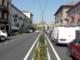 Semaforo antismog: da domani stop ai Diesel Euro 5 in nove centri della Granda