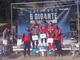 Sci alpino - A Bardonecchia l' Aspirante Martina Piaggio vince lo slalom FIS-NJR