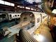 Dal 9 aprile partirà la cassa integrazione all'Alstom di Savigliano