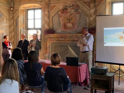 A Bra i corsi ITS per il turismo e le attività culturali