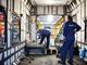 Alstom Savigliano si ferma: sciopero contro i trasferimenti e la delocalizzazione del lavoro