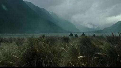 """Il nostro posto nell'Universo, tra buchi neri e paesaggi sottomarini - """"Alien: Covenant"""""""