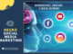 """Iscriviti al corso """"Neuro Social Media Marketing"""""""