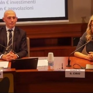 Assemblea Ance Cuneo: gli effetti dell'emergenza sanitaria anche nel comparto edilizio