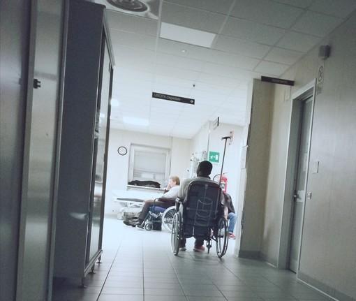 Caritas Saluzzo: appello per medici e infermieri volontari per il servizio dell'ambulatorio a favore di persone in difficoltà