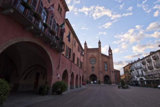 """""""A scuola con la bellezza"""": visite guidate al Museo Diocesano di Alba"""