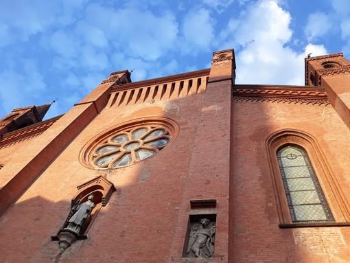 Alba festeggia il patrono San Lorenzo con quattro giorni di eventi e proposte