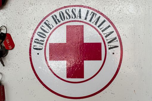 Bra partecipa alla Giornata Mondiale della Croce Rossa